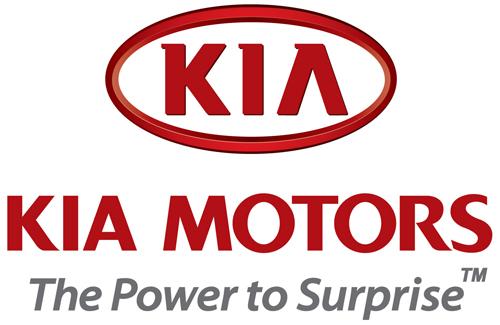 KIA MOTORS en Auto La Victoria Jaca